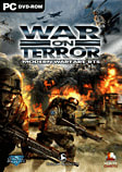 War on Terror PC Games and Downloads