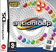 Actionloop DSi and DS Lite