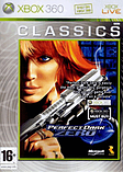 Perfect Dark Zero Classic Xbox 360