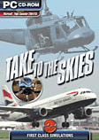 Take to the Skies PC Games and Downloads