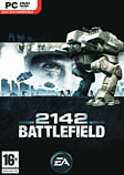 Battlefield 2142 PC Games and Downloads