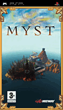 Myst PSP