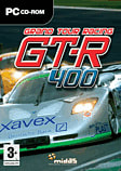 GTR 400 PC Games and Downloads