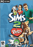 The Sims 2 Pets Expansion Pack PC Games and Downloads