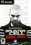 Tom Clancy's Splinter Cell: Double Agent PC Games and Downloads