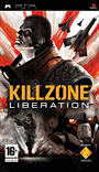 Killzone: Liberation PSP