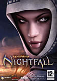 Guild Wars: Nightfall PC Games and Downloads