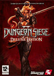 Dungeon Siege 2 Deluxe Edition PC Games and Downloads