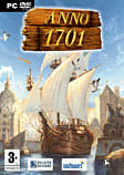 Anno 1701 PC Games and Downloads