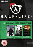 Half-Life 2 Holiday Collection PC Games and Downloads
