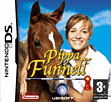 Pippa Funnell DSi and DS Lite