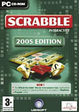 Scrabble 2005 PC Games and Downloads