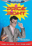 The Price is Right - Interactive DVD Toys and Gadgets