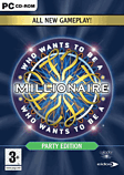 Who Wants to be a Millionaire PC Games and Downloads
