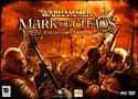 Warhammer: Mark of Chaos Collectors Edition PC Software