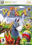 Viva Pinata Xbox 360