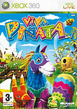 Viva Piata Special Edition Xbox 360