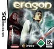 Eragon DSi and DS Lite