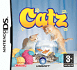 Catz 2006 DSi and DS Lite