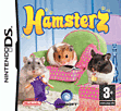 Hamsterz DSi and DS Lite