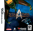 Star Trek: Tactical Assault DSi and DS Lite