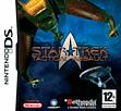 Star Trek: Tactical Assault DSi and DS Lite