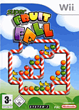Super Fruitfall Wii