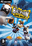 Rayman Raving Rabbids PC Games and Downloads