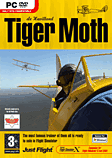 Tiger Moth PC Games and Downloads