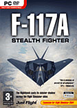 F-117A Stealth Fighter PC Games and Downloads