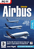 Airbus Collection PC Games and Downloads