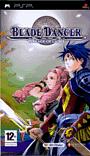 Blade Dancer: Lineage of Light PSP
