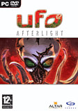 UFO: Afterlight PC Games and Downloads