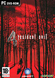 Resident Evil 4 PC Games and Downloads
