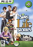 The Sims Life Stories PC Games and Downloads
