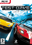 Test Drive Unlimited PC Games and Downloads