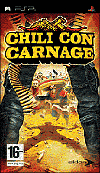 chili con carnage psp cso 1 link