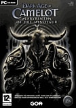 Dark Age of Camelot: Labyrinth of the Minotaur Expansion PC Games and Downloads