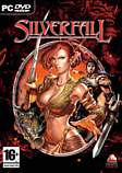 Silverfall PC Games and Downloads
