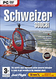 Schweizer 300CBi Helicopter PC Games and Downloads