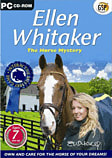 Ellen Whitaker: The Horse Mystery PC Games and Downloads