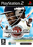 Brian Lara International Cricket 2007 PlayStation 2