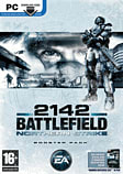 Battlefield 2142: Northern Strike Booster Pack PC Games and Downloads