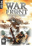 War Front: Turning Point PC Games and Downloads