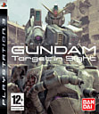 Mobile Suit Gundam: Target in Sight PlayStation 3