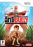 Ant Bully Wii