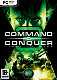 Command & Conquer 3: Tiberium Wars PC Games and Downloads
