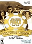 World Series of Poker - Tournament Champions Cool Stuff