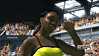 Virtua Tennis 3 screen shot 14
