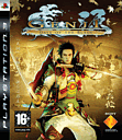 Genji: Days of the Blade PlayStation 3